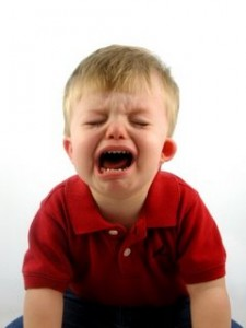 crying-toddler
