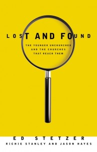 lost-and-found1