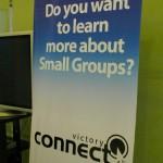 vcf-gh-servant-leaders-meeting-002