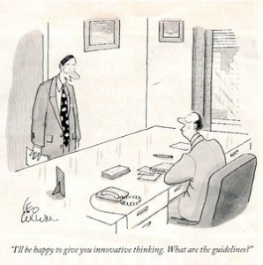 InnovationCartoon-dontlink