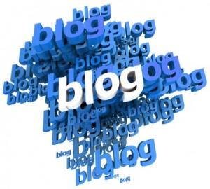iStock_blog_graphic-300x270