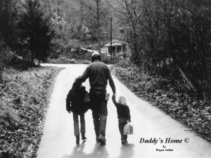 daddys_home_bw