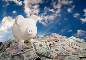 saving-money-during-hard-financial-times-01-af