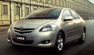 thai_new_vios_1