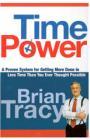 timepower