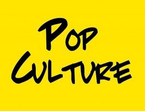 PopCulturePicJPEGforpublishing-main_Full
