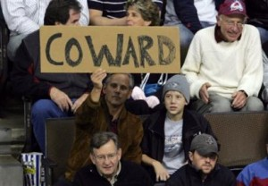 coward2