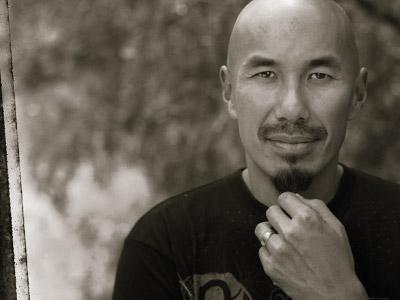 CRAZY FRANCIS CHAN LOVE