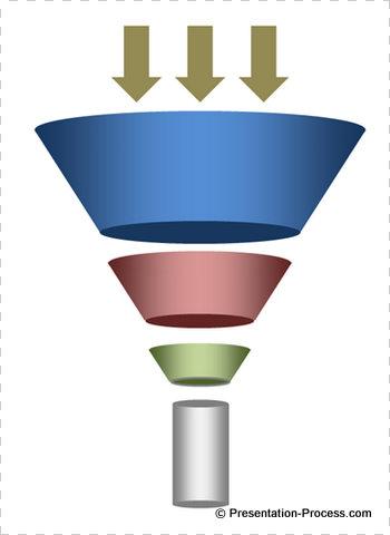 powerpoint-tutorial-funnel