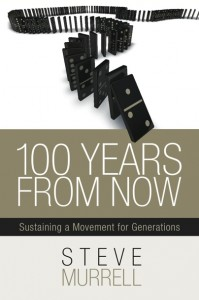 100-Years-from-Now-Cover-Cropped-FB